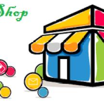 Logo genjie store