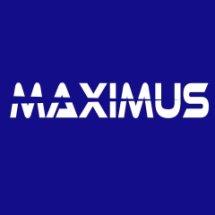 Maximus Sportindo