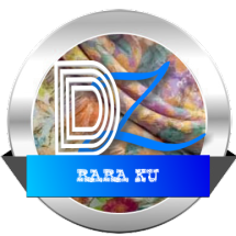 Logo rara ku