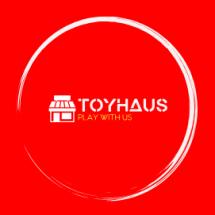 Logo toyhaus