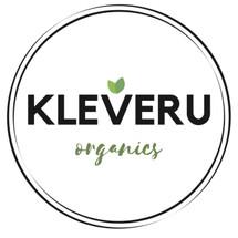 Logo KleveruOrganics Official
