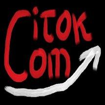 Citok Com