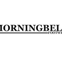 morningbell online shop
