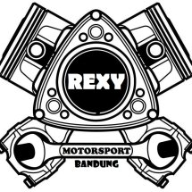 Rexy Motor Sport