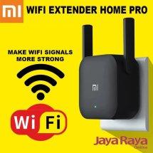 Logo Jaya Raya Online