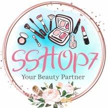 Logo Sara Shop