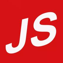 Logo Jamblang Store