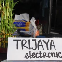 Trijaya Elektronik
