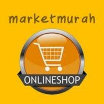 Logo marketmurah