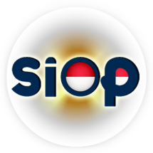 Logo SIOP Variety Stores