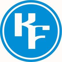 Logo grosir pakaian kasyfa