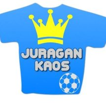 Juragan Kaos92
