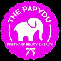 Logo papydu