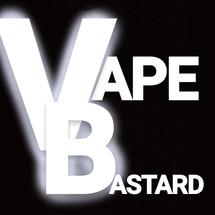 Vape Bastard