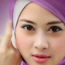 Anisa Beauty Care