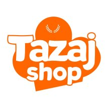 Tazaj Shop