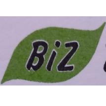 Biztech76