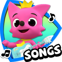 Logo MommyLovesKids