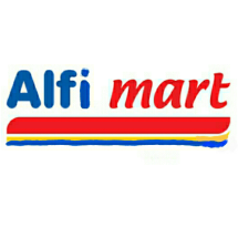 Logo Alfimarts