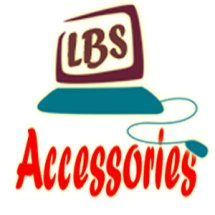 Logo Lbs accessories
