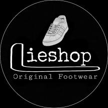 lieshop original