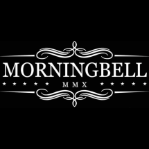 morningbell online shop