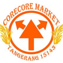 coRecorE Market