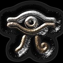 Logo Yugioh Card Game