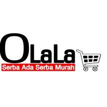 Olala_jakarta_elektronik - Penjaringan, Kota Administrasi