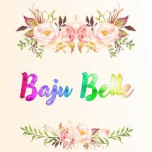 Baju Belle Logo