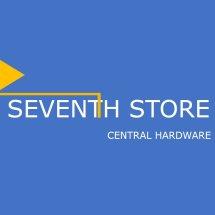 Logo SEVENTH STORES
