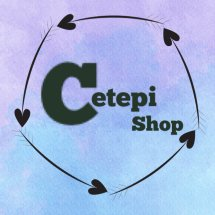 Cetepishop