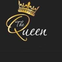 Queen_kosmetik1