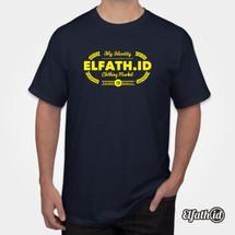 Elfath Aidi