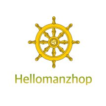 Hellomanzhop