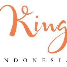 King Indonesia