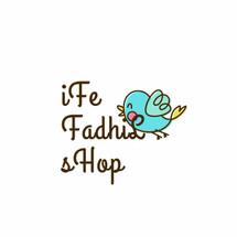 Ervan Online Shop