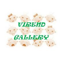 VIREND GALLERY