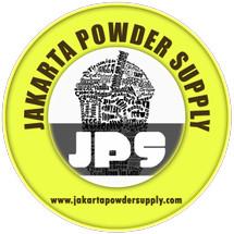 JPS_Powder