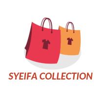 Logo Syeifa Collection