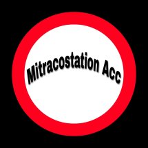 Mitracostationery