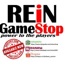 Rein Shop