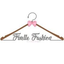 Fixelle Fashion Logo
