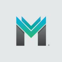 Logo Maxmillian Store
