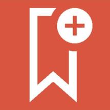 40mins.HYPE_store Logo