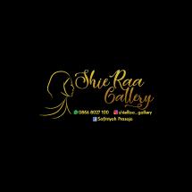 ShieRaa Shie