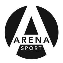 Logo ArenaSport96