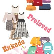 Al Shop 1