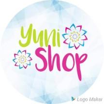yuni shop 66