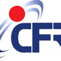 Logo Cahaya Fadhlur Rizky